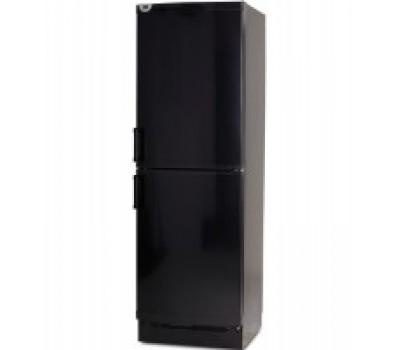 Винный шкаф Vestfrost Solutions CVKS 670 купить недорого с доставкой