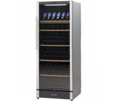 Винный шкаф Vestfrost Solutions FZ 295 W купить недорого с доставкой