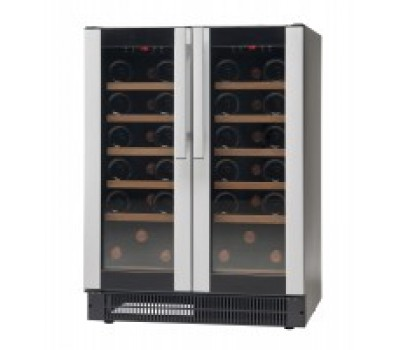 Шкаф для вина Vestfrost W 38 B купить недорого с доставкой