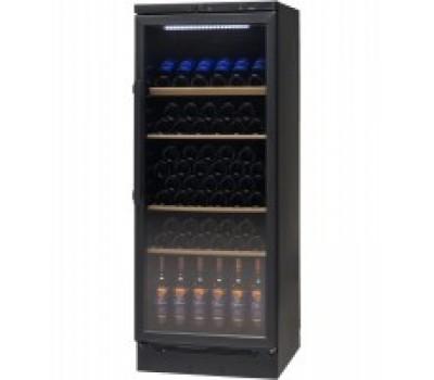 Винный шкаф Vestfrost Solutions VKG 511 B купить недорого с доставкой