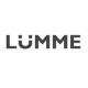 LUMME