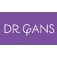 Dr.Gans