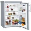 Однокамерные холодильники