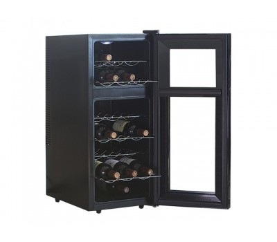 Винный шкаф CellarPrivate CP021-2T