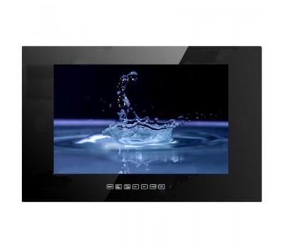 Телевизор CAMERON TW1502